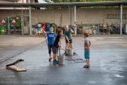offene_Tore-6